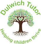 Dulwich Tutor Logo
